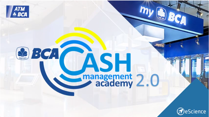 BCA Cash Management Academy 2.0
