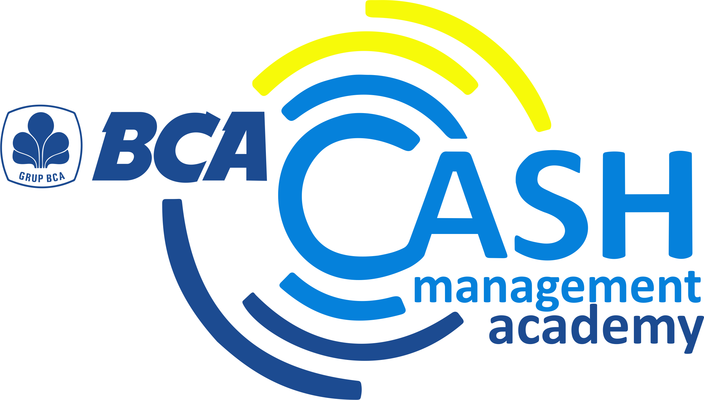 Logo BCA CASH Management Academy.png