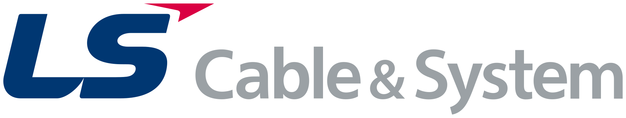 LS_Cable__System_logo.png